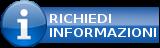 richiedi_informazioni3