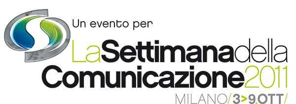 Settimana della comunicazione - Milano