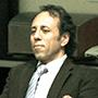 Gianni Verde