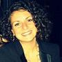 Lelia Ricciardi