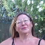 Mirella D'Onofrio