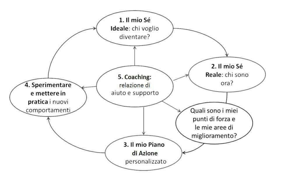 Zevi_alberto_incoaching_fig01