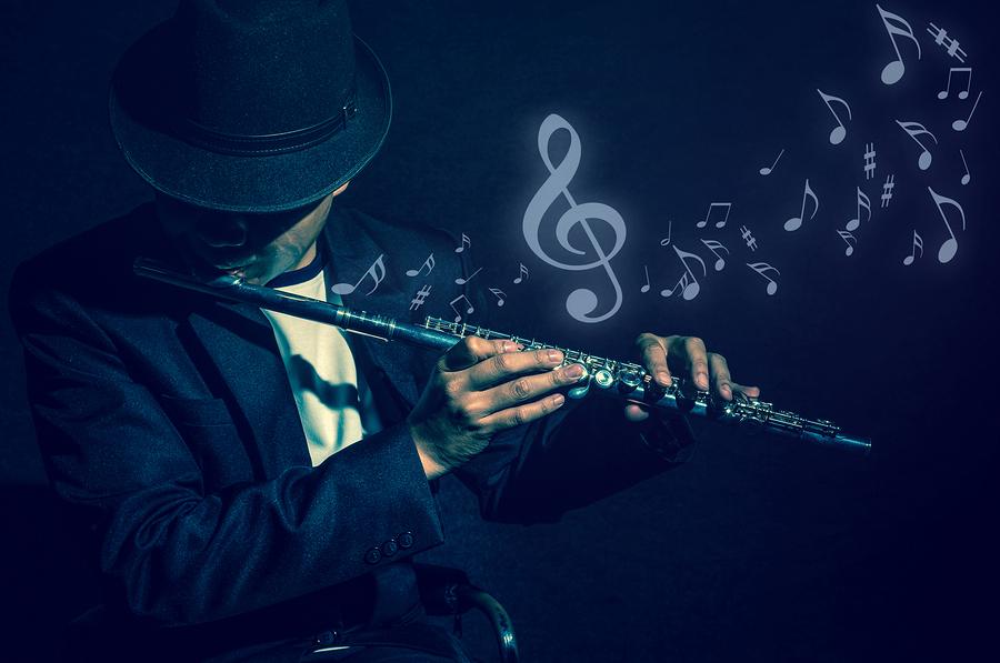 inner-game-of-music