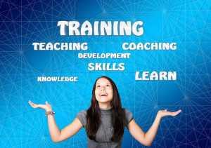 come-diventare-coach