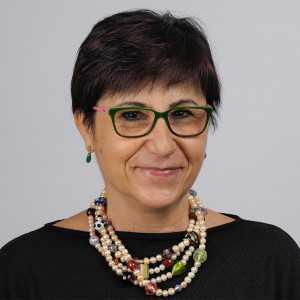 Rita Cannata