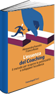 L'essenza del Coaching