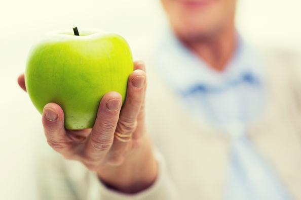 INCOACHING Nutrizione Salute