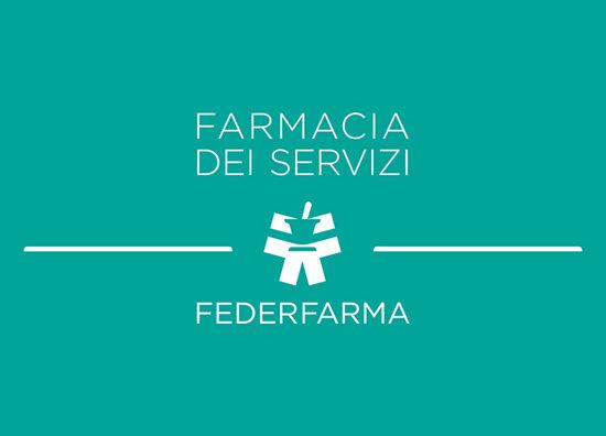 federfarma_incoaching