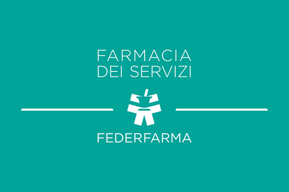federfarma_incoaching
