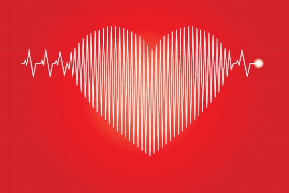 coerenza_cardiaca_incoaching
