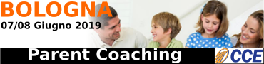 parent_coaching_bologna