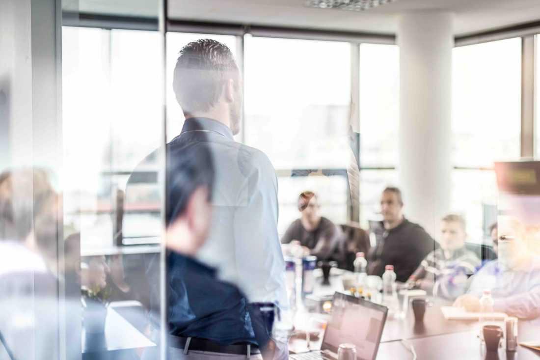 formazion-coaching-per-le-aziende