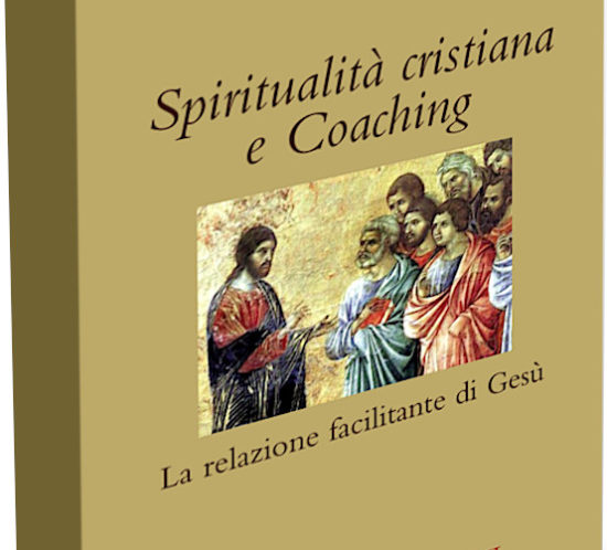 spirit_coaching