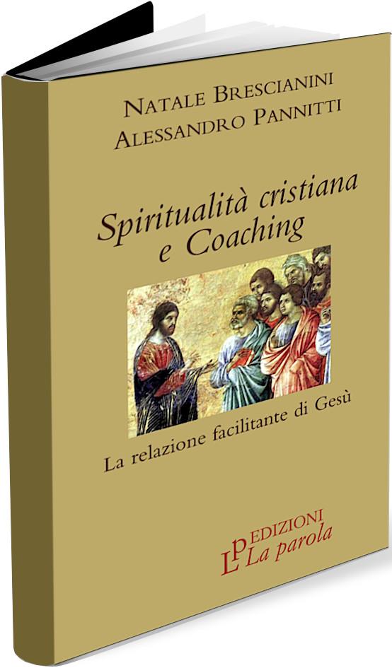 spirit_coaching