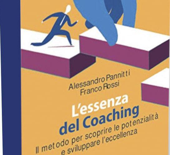 essenza del coaching