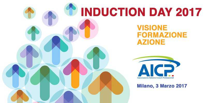 AICP-Induction-Day-Coaching-Milano