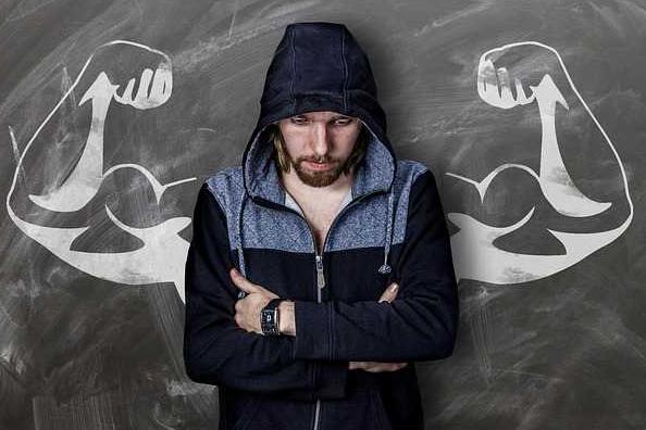 coach_coaching_autoefficacia