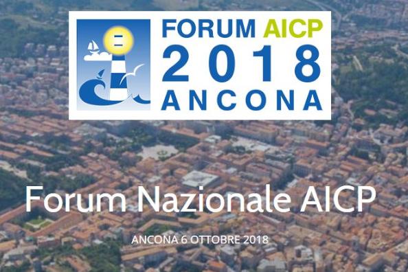 forumaicp