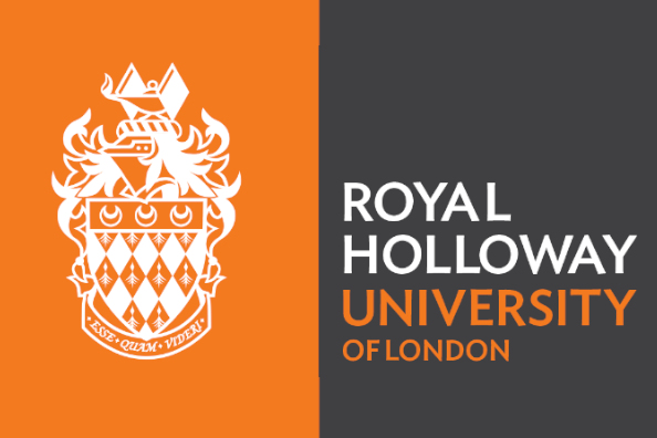 royal_holloway