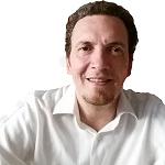 giulio_mazzetti_incoaching