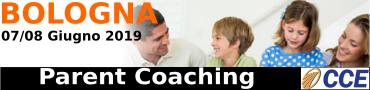 parent_coaching_bologna