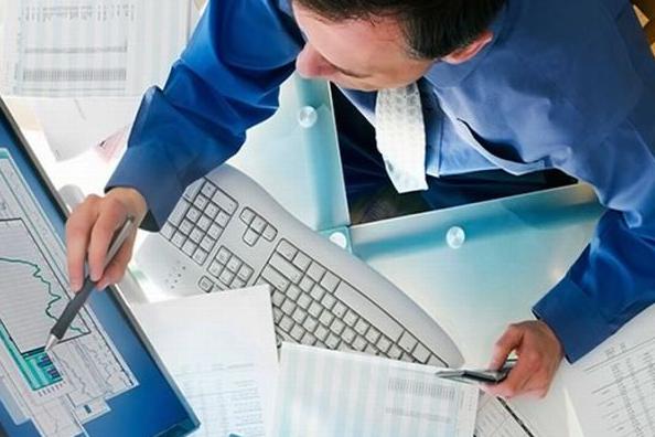 consulente_finanziario_incoaching