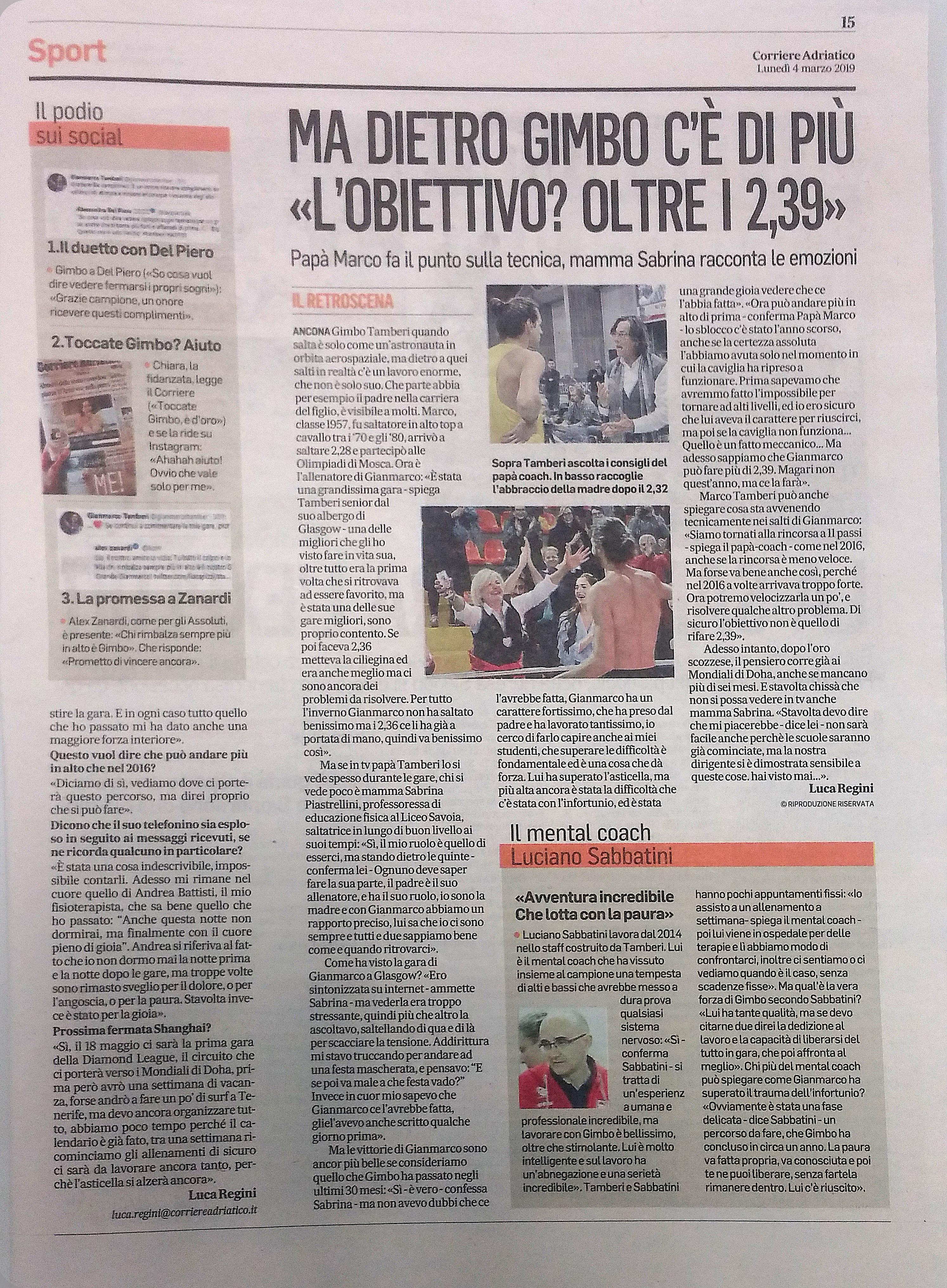 articolo_giornale_tamberi