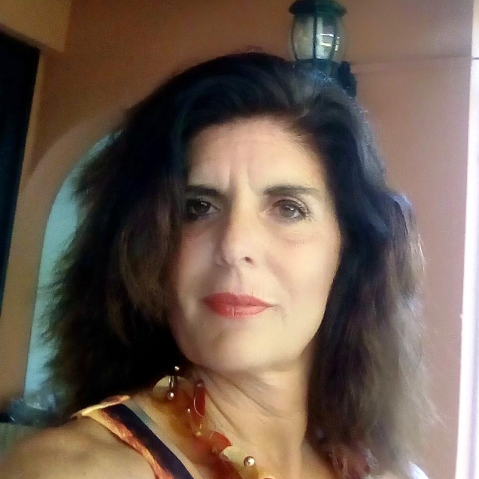eleonora_raimondi
