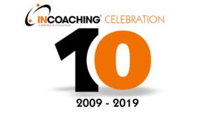 ok_celebrat_10_incoaching