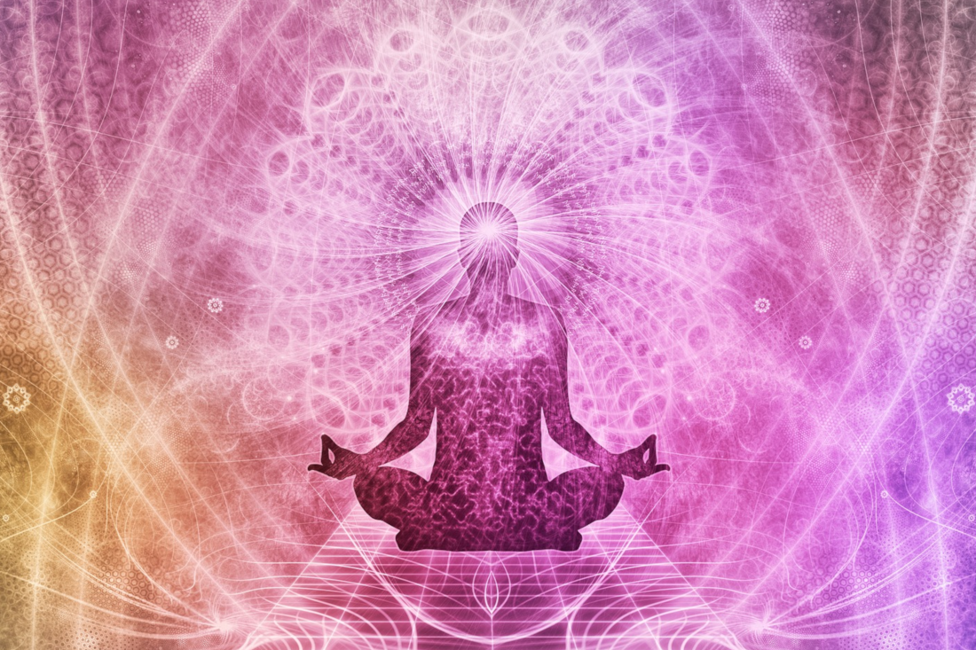meditation_coaching