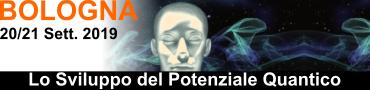 sviluppo_pot_quantico_370x90
