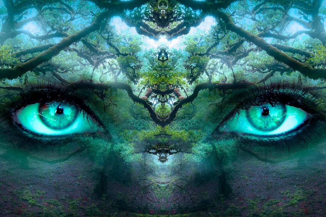 meditazione_guidata